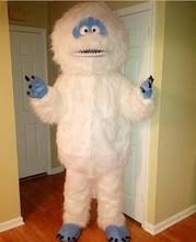 abominable snowman costume popular abominable snowman costume buy cheap abominable snowman
