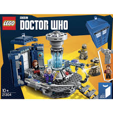 doctor who halloween costumes for sale lego doctor who tardis set 21304 walmart com