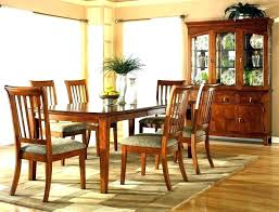 rustic oak kitchen table rustic round dining table and chairs luisreguerocom rustic kitchen