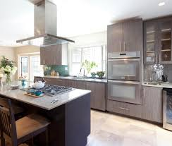 amazing kitchen cabinet ideas malaysia 2 homey wardrobe design