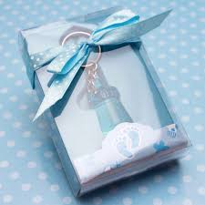 keychain favors baby shower baby bottle keychain favors baby shower favors and