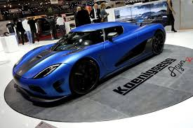 koenigsegg wallpaper koenigsegg agera r desktop wallpapers hd