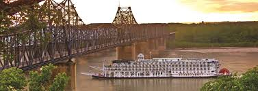 Mississippi travel adventures images Jewels of the lower mississippi jpg