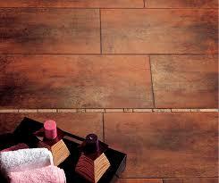 indoor tile floor porcelain stoneware metallized argos
