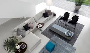 Chair  Sofa Interior Design Architecture And Furniture Decor - Contemporary sofa designs