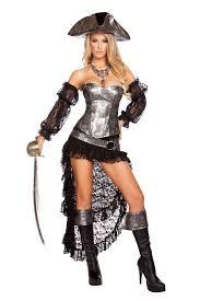 Sullivan Halloween Costume Halloween Costume Accessories Cheap Kids Halloween