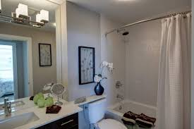 Home Decor Barrie Home Decorating Interior Design Bath by Watercrest Dms Property Management