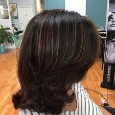 solutions haircut 102 photos u0026 65 reviews hair salons 17039