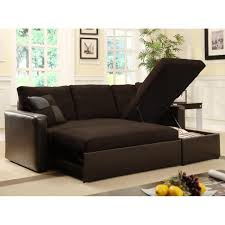 futon sofa bed storage u2013 home designing