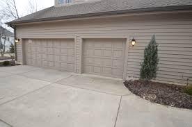 home with 3 car garage big garage home with a 5 car garage huge