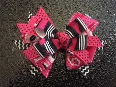bowtique hair bows all about addy bowtique hair accessories hairbows