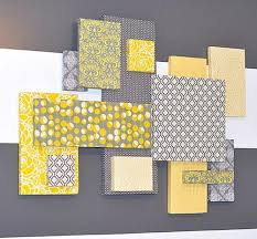 home design gray bathroom decor homeactiveus and yellow purple