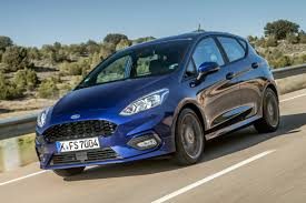 nissan micra wheel trims halfords new ford fiesta 2017 review auto express