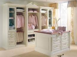 Designer Closets How To Plan A Closet Organization Ideas And Pictures Hgtv