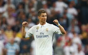 cristiano ronaldo soccer player the best soccer 2017