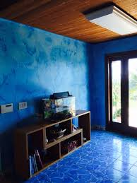 recent interior painting projects by maverick san diego faux