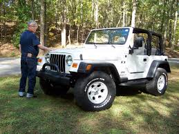 huge jeep wrangler new to the forum but classic jeep owner since 1987 jeep wrangler