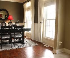 wood floors plus glen burnie md thefloors co