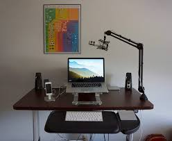 newheights electric standing desk is good for your health hard on