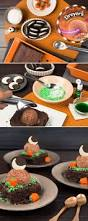 halloween appetizer plates 17 best images about halloween fall on pinterest halloween party
