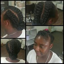 hair by tasha parker halo salon experience hair salon tallahassee florida 25