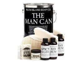 presents for him staggering best gifts for men 2015 unique ideas cool christmas