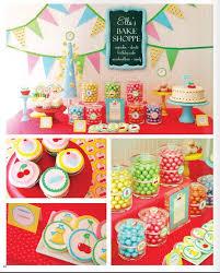 Birthday Candy Buffet Ideas by 95 Best Candy Buffets Images On Pinterest Buffet Ideas Candies