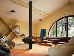 cheminee ethanol style ancien installer poele a bois dans chemin e ancienne cheminées et poêles