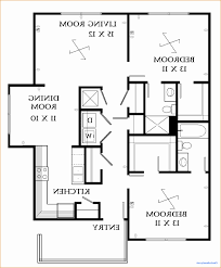 house plans open floor plan 18 2 bedroom house plans open floor plan bedroom gallery image