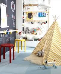 google office playroom colorful creative office playroom playrooms wallpaper layers