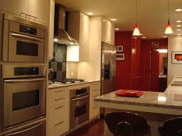 1950s Kitchen Furniture by 1950s Kitchen Remodel U2013 Robert W Cowman Architect