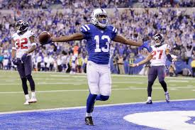 nfl preseason power rankings part i focus on the future not the