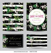 Free Save The Date Cards Save The Date Stock Images Royalty Free Images U0026 Vectors