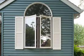 Casement Awning Windows Casement And Awning