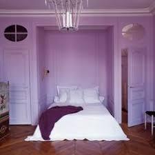 chambre couleur parme 45 idées magnifiques pour l intérieur avec la couleur parme