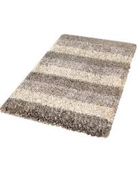 Taupe Bathroom Rugs Shopping Deals On Taupe Modern Non Slip Washable Bathroom