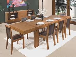 dining room top 8 chair dining room table modern rooms colorful