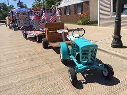 about springport village of springport with a lot of commuters thrown in or what might be called a mini bedroom community we are a community of tradition one of history back to the first
