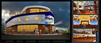 exterior restaurant design gooosen com