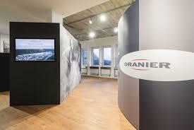 Laminate Flooring Egger Showroom Oranier Heiztechnik L Egger
