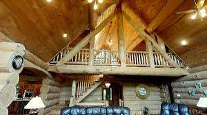 spruceton valley log home 1260 spruceton road west kill ny12492