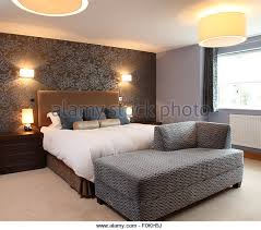 Modern Wall Lights For Bedroom Wonderful Wall Lights For Bedrooms 23 On Room Decorating Ideas New