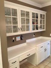 Kitchen Cabinets On Ebay Kitchen Base Cabinet Ebay