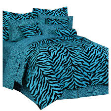 Zebra Bedroom Furniture Sets Bedroom Home Furniture Popular Bedroom Interior Cool Comforter