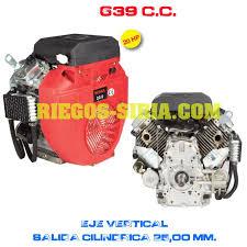 motores completos briggs honda cortacesped generador riegos siria