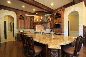 High End Kitchen Islands High End Kitchen Islands Playmaxlgc