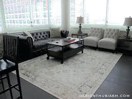 home interior jesus figurines bachelor pad living room essentials bachelor pad living room 2