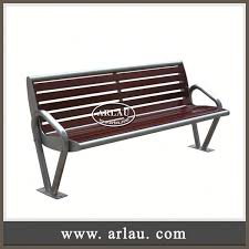 Wrought Iron Bench Wood Slats Wooden Slats For Bench Wooden Slats For Bench Suppliers And