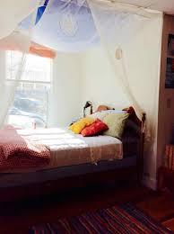 Bohemian Bed Canopy With Hd Buy Chakra Box Bungalow And Bohemian Chakra Boho Bedroom