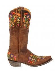 gringo s boots canada